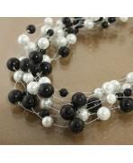 Merian Bead