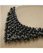 Pyramid Pearls