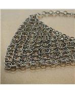 Pyramid Chain