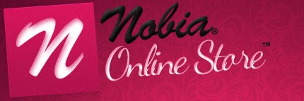 Nobia® Online Store